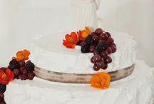 Wedding / by Rebekah Wills