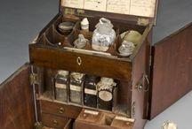 Medisch en Laboratorium