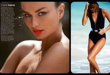 Fashion Photography 2