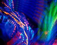 art &color