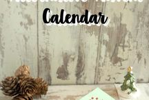 Event/holiday info etc