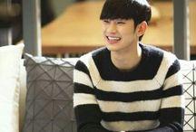 only kim soo hyun