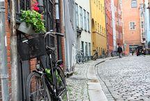 Denmark / Pictures of Denmark