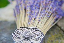 Wedding bouquets / Bridal bouquets.. beautiful arrangements...new trends!!