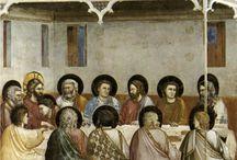 _giotto (c. 1266/7 – 1337)_