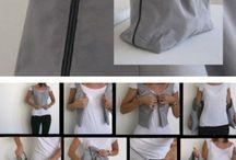 Çantalar-Bags