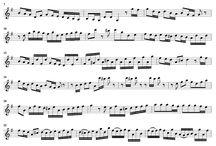 violin tutorial