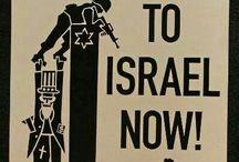 terörist israel