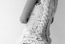 Womens Fashion Details