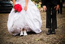 My Wedding - Photos by James Fallas Costa Rica