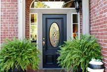 HOME / Entry