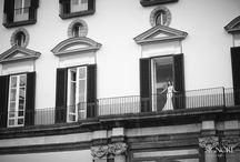 SIGNORE Excellence 2016 / www.maisonsignore.it #dress #weddingdress #italian