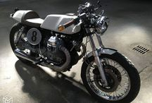 motoguzzi 750