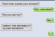 textsss