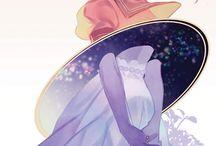 「 美少女戦士セーラームーン 」