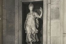 Ammannati Bartolomeo (Settignano 1511-Firenze 1592)