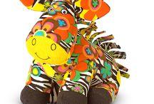 sew toys