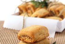 biscotti fichi e cannella