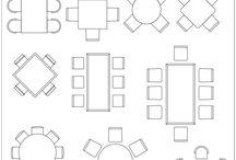 design_patterns