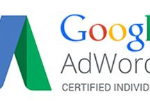 Certification Google pour ANEMO / Certification Google Adwords, Shopping, Analytics pour l'agence ANEMO