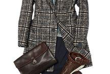 style A/W