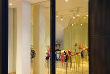 2013 First Boutique, Padova