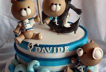 torte za deckice