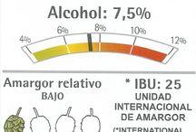 Maridajes Cerveza