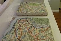 Travelmaps