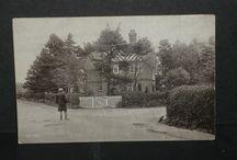 Briston Norfolk