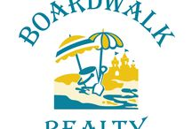 Boardwalk Realty's Team / Boardwalk Realty and Ocean Club Realty  Now Together as One! Proudly Serving the Boardwalk Since 1985!   We Are Your RITZ and AC Boardwalk Authority, We Sell And Rent, In the Heart Of It All! In Fact, Our Offices In The Historic Ritz, And The Luxurious Ocean Club Condos Allow Us to SPECIALIZE In Atlantic City Shore Property.   Contact Us Today And One Of Our Experienced, Dedicated Realtors Will Help You Find Your Atlantic City Dream.