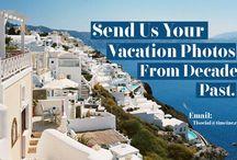 travel social greek2m club