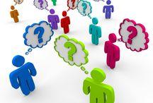 Những câu hỏi thường gặp khi đổi bằng lái xe quốc tế