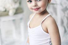 Beleza Mirim