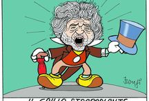 Romano Garofalo / http://www.italiancomics.it/romano_garofalo