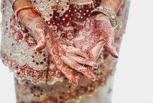 PORTFOLIO // Wedding & Lifestyle Photography
