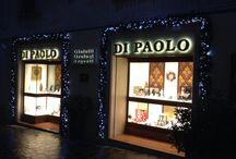 Magico Natale / Il Natale quando arriva arriva!