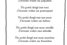 Multilinguisme