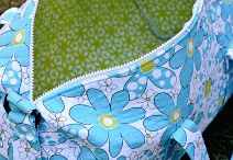 sewing / by Debbie Lagano