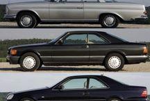 car favorite