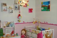 Baby & Kids ideas..