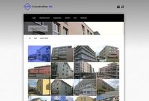 ASS Fassadenbau AG