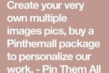 Buy image