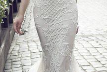 Платье рыбка( с Али)
