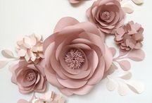 kına çiçek