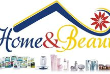 Home - Beauty - Health / Business Opportunity! www.home-beauty.org