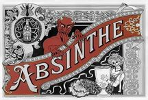 Absinthe Makes The Heart Grow Fonder / Absinthe. ♥ Do not duplicate.♥ No SPAM, No Promotion of products and pricing. Spammers will be not only removed from the group but also blocked and reported. ♥ Please don't invite people to my board. ♥ If you wish to join this group board please send an email to skinniestyou@yahoo.com and you will be added as soon as possible. ♥ Thank you for all the great PINS. / by Skinniest You
