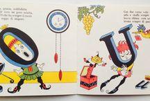 Libri per bambini Scalpendi Editore