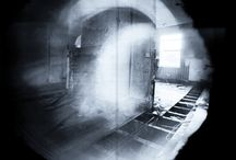 Pinhole / Pinhole photography