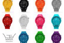 Senenin En Renklisi LTD Watch Limited Edition. / Cıvıl cıvıl renkleriyle yıla damgasını vuran Avrupa' nın yeni trendi LTD Watch Saatler https://www.luxvitrin.com/marka/ltd-watch-saatleri